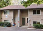 Foreclosed Home in 106TH PL SE, Auburn, WA - 98092