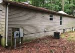 Foreclosed Home en FLETCHER RD, Bloxom, VA - 23308