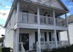 Foreclosed Home en W GILBERT ST, Hampton, VA - 23669