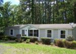 Foreclosed Home en GRANTS HILL CHURCH RD, Montross, VA - 22520