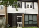 Foreclosed Home en SORBY CT, Norfolk, VA - 23513