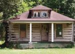 Foreclosed Home en YELLOW MOUNTAIN RD, Roanoke, VA - 24014