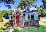 Foreclosed Home en BLOOM AVE, Chesapeake, VA - 23325