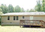 Foreclosed Home en AMPTHILL RD, Cartersville, VA - 23027