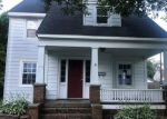 Foreclosed Home en AYLWIN RD, Portsmouth, VA - 23702