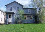 Foreclosed Home en N ORCHARD ST, Watertown, NY - 13601