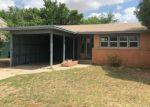 Foreclosed Home en W AVENUE J, Muleshoe, TX - 79347
