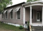 Foreclosed Home in N ADAMS ST, Beeville, TX - 78102