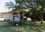 Foreclosed Home en 46TH PL, Lubbock, TX - 79412