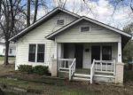 Foreclosed Home in E HARRISON ST, Jefferson, TX - 75657
