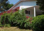 Foreclosed Home en PALLAS RD, Oak Ridge, TN - 37830