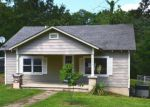 Foreclosed Home en WASHINGTON AVE, Camden, TN - 38320
