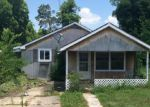 Foreclosed Home in HALE ST, Madisonville, TN - 37354