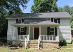 Foreclosed Home en MALONE RD, Loudon, TN - 37774