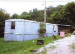Foreclosed Home in NATASHA LN, Oneida, TN - 37841