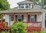 Foreclosed Home in VALLEY ST, Blackstone, MA - 01504