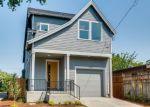Ejecuciones Hipotecarias en Portland, OR, 97216, Identificación: F4278092