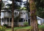 Foreclosed Home en NE HEMLOCK DR, Yachats, OR - 97498
