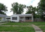 Foreclosed Home en W BJ TUNNELL BLVD, Miami, OK - 74354