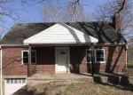Foreclosed Home en SCHINKAL RD, Cincinnati, OH - 45248
