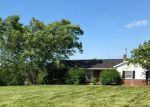 Foreclosed Home in OLD STATE RD, Chardon, OH - 44024
