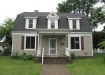Foreclosed Home en N BROADWAY ST, Greenville, OH - 45331