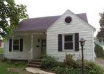 Foreclosed Home en OAKWOOD AVE, Lancaster, OH - 43130