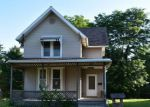 Foreclosed Home en W MAIN ST, Bellevue, OH - 44811
