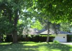 Foreclosed Home en JEANNETTE DR, Cleveland, OH - 44143