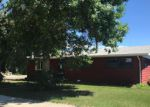 Foreclosed Home en 1ST AVE E, Williston, ND - 58801