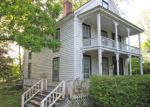 Foreclosed Home en BARBOUR RD, Hubert, NC - 28539