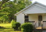 Foreclosed Home in JERNIGAN LN, Gates, NC - 27937