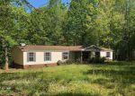Foreclosed Home en CROSS MEADOW LN, Mooresville, NC - 28115