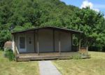 Foreclosed Home en SUGAR LOAF MOUNTAIN RD, Marshall, NC - 28753