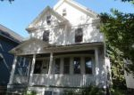 Foreclosed Home en PIERPONT ST, Rochester, NY - 14613