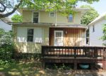 Foreclosed Home en HOLBROOKE ST, Rochester, NY - 14621