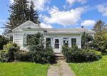 Foreclosed Home in CHURCH ST, Cortland, NY - 13045