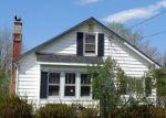 Foreclosed Home en GROVE ST, Angola, NY - 14006