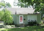 Foreclosed Home en WALLACE DR, Grand Island, NY - 14072