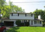Foreclosed Home en JAY PATH, Liverpool, NY - 13090
