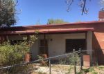 Foreclosed Home en AGUA FRIA ST, Santa Fe, NM - 87501