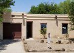 Foreclosed Home en GREEN ACRES RD, Belen, NM - 87002