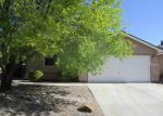 Foreclosed Home en SUMMER RIDGE RD NW, Albuquerque, NM - 87114