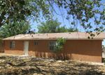 Foreclosed Home en RHONDA ST SW, Albuquerque, NM - 87121