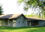 Foreclosed Home in MCLEAN, Filley, NE - 68357