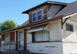 Foreclosed Home en 7TH AVE, Sidney, NE - 69162