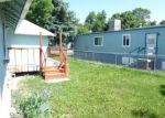 Foreclosed Home en S 4TH ST, Bridger, MT - 59014