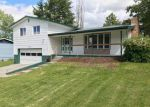 Foreclosed Home en RIDGEWAY DR, Lolo, MT - 59847