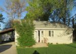Foreclosed Homes in Billings, MT, 59101, ID: F4278380