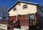 Foreclosed Home en ECHO RDG, Stevensville, MT - 59870